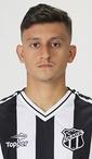 Sanchez José Vale Costa