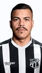 Thiago Carleto Alves