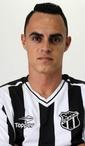 Victor Neves Rangel