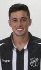 Paulo Roberto Valoura Junior