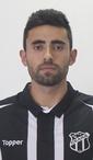 Leandro Porto Torma