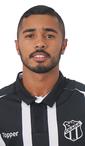 Jeferson Silva dos Santos