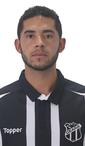 José Renato da Silva Júnior