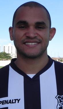Washington Luiz Mascarenhas da Silva