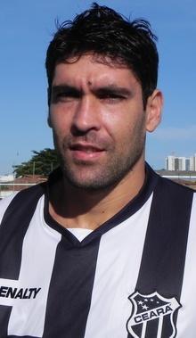 Erivelton Gomes Viana