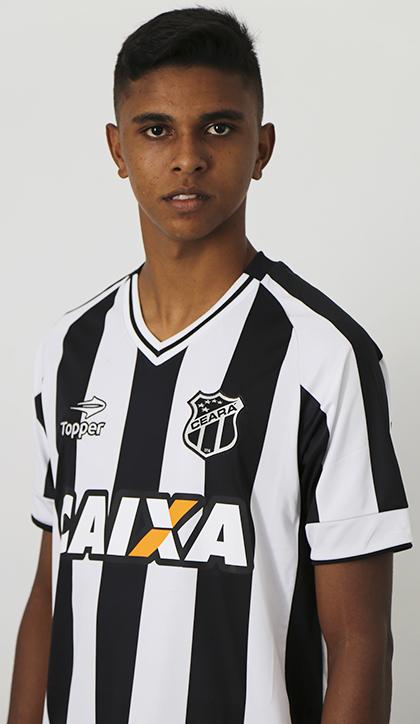 Francisco Túlio Oliveira Magalhães