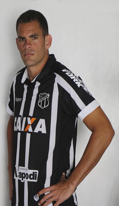 Wallace Philipe Freitas da Silva