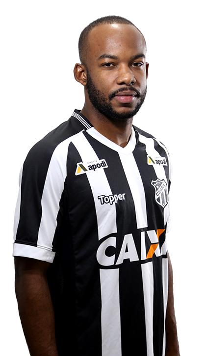 Wescley Gomes dos Santos