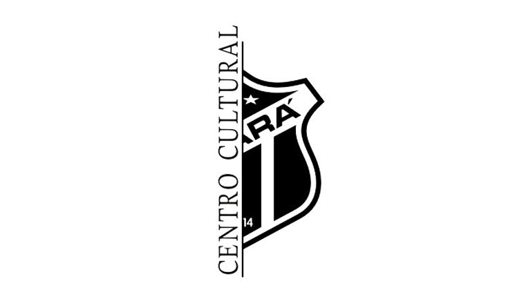 O ingresso do evento custa R$ 20,00 (vinte reais) e pode ser adquirido no próprio Centro Cultural