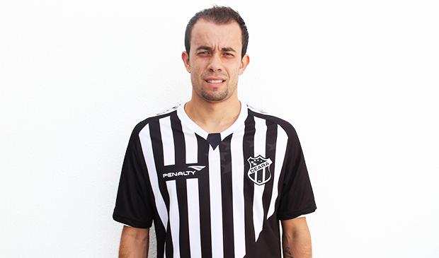 Rafael Cruz (footballer) midiacearasccomimgnoticiasRafaelCruzdestaquepng