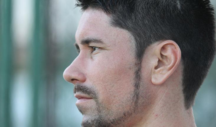 Ricardinho deve ser mantido na equipe titular do Alvinegro Cearense para a estreia