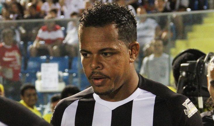 O atacante alvinegro deu algumas dicas para que o Vozão possa conquistar três pontos diante da Portuguesa