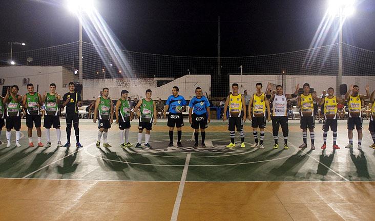 Ceará Sporting Club - Campeão da Popularidade b2f51b8a2cfff