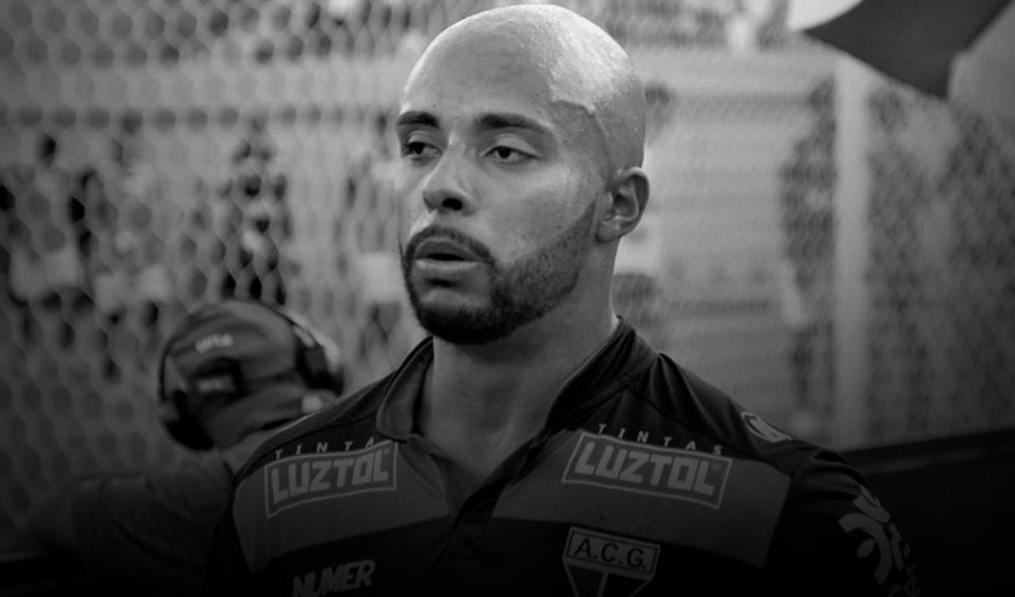 """""""Acredito muito no projeto que o Ceará está montando para 2017"""""""