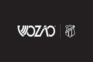 Ceará terá marca própria a partir de 2020