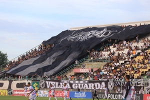 Semifinal: Iniciada venda de ingressos para a partida entre Floresta e Ceará