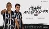 Em jogo de volta da Copa do Brasil, Ceará e Atlético/PR se enfrentam hoje, no Castelão