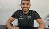 Ceará Sub-20 recebe reforços para Brasileirão de Aspirantes 2019