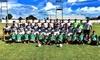 Ceará vence o Salgueiro por 4 x 3 e garante vaga nas semifinais da Copa do Nordeste Sub-20