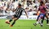 FCF divulga tabela da Taça Fares Lopes; Clássico-Rei acontece em setembro
