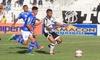 No Estádio Morenão, Ceará sai na frente, mas leva virada do Iguatu