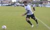 Com presença de torcida, Ceará realiza treino tático no Estádio Vovozão