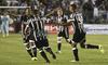 No PV, Ceará estreia com goleada de 5 a 2 para cima do Guarani (J)