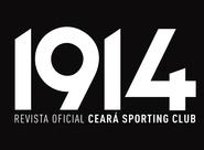 Nona edição da Revista 1914 chega às Lojas Oficiais amanhã