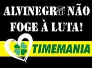 Aposte na Timemania e concorra ao prêmio de R$ 20.800.000,00
