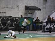 Futsal Adulto: Na estreia do returno, Ceará goleia Sumov no Ginásio Vozão