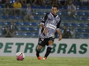 Em jogo sem emoções, Ceará empata em 0 x 0 com o G. Barueri