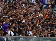Venda de ingressos para Ceará x Quixadá começa nesta quinta-feira