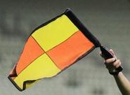 Wagner Reway/MT vai apitar o duelo entre ABC x Ceará