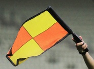 Gilberto Rodrigues Castro Júnior/PE apitará o duelo Ceará x Oeste