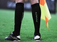 Manoel Nunes Lopo Garrido/BA apitará o jogo entre CRB x Ceará