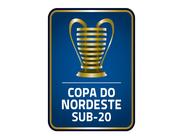 Nordestão Sub-20: Final entre Ceará e Vitória/BA acontece amanhã, no Batistão/SE