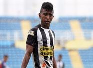 Ceará bate Guaratinguetá e garante classificação na Copa SP