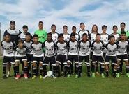 Na Cidade Vozão, Ceará recebe o Fortaleza na semifinal do Estadual Sub-15