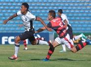 Fares Lopes: Ceará tropeça diante do Guarany e perde por 1x0 na quarta rodada