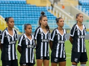 Futebol Feminino: Ceará já sabe as datas, horários e locais das quartas-de-final da Série A2