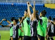 Futebol Feminino: Ceará enfrentará a Portuguesa/SP pelas oitavas de final do Campeonato Brasileiro Série A2
