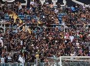 Venda de ingressos para Ceará x Sampaio Corrêa começou
