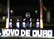 Troféu Vovô de Ouro: 20ª edição homenageou figuras emblemáticas do Alvinegro