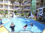Alvinegros participam de I Convenção Consular do Ceará
