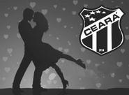 Promoção: Amor Alvinegro