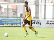 """""""É hora de mostrar a força do Ceará em casa"""",afirmou Anderson"""