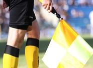 Ítalo Medeiros de Azevedo/RN vai apitar o jogo entre Ceará x Paysandu