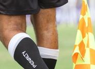 Nielson Nogueira Dias/PE vai apitar o jogo entre Bahia x Ceará