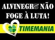 Aposte na Timemania e concorra ao prêmio de R$ 2.500.000,00