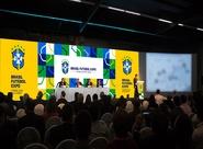 Ceará terá stand especial na Brasil Futebol Expo